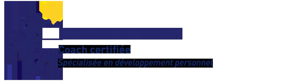 Pascale Garnier Coach certifiée / Bouches du Rhône