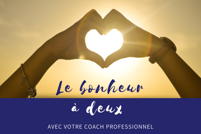 Le coaching avec Pascale Garnier peut concerner vos relations personnelles avec vos proches dans un objectif de construction et compréhension de vis bien être réciproques.