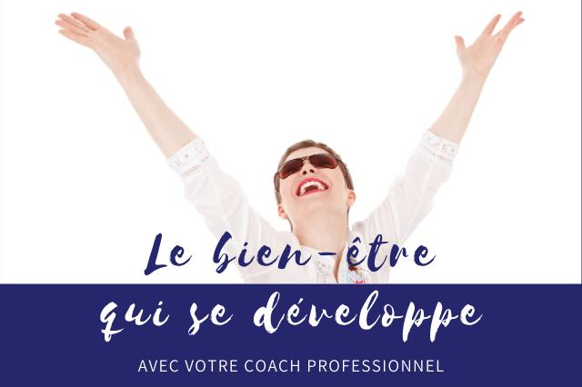 Pascale Garnier votre coach professionnelle vous accompagne dans la résolution de défis et ambitions personnelle de bien-être.