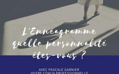 L'Ennéagramme : quelle personnalité êtes-vous ?