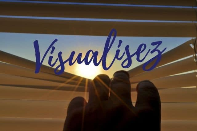 Visualisez
